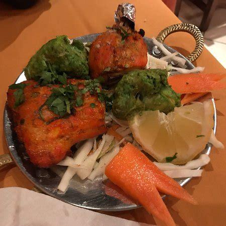 cucina indiana roma ristorante om in roma con cucina indiana gastroranking it