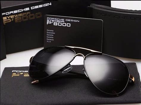 porsche design p8000 k 205 nh xịn porsche design p8000 full box
