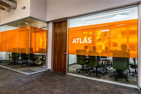 an inside look at liftoff s cool palo alto office
