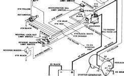 jvc kd hdr20 wiring diagram wiring diagram and schematics