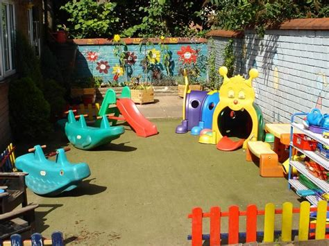 diy backyard play area indoor play equipment in india garden bench manufacturers toddler ideas play area