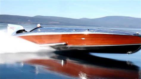 lake tahoe race boats seat boat vintage wooden race boat plans