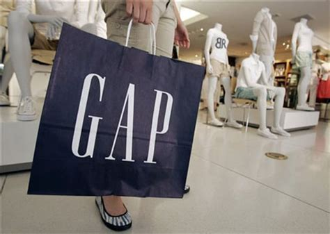 Can I Use My Gap Gift Card At Old Navy - gap 25 for a 50 gift card today only