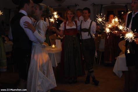 Musik Für Die Hochzeit by Hochzeit M 252 Nchen Dj Hochzeit M 252 Nchen Hochzeits Dj