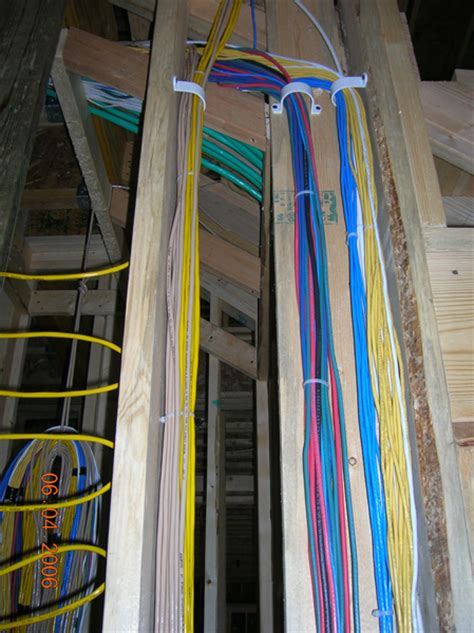 new construction wiring k grayengineeringeducation