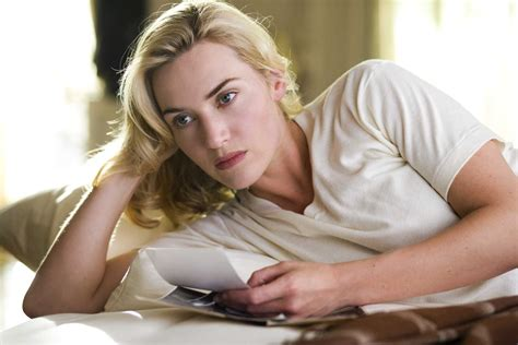 revolutionary road revolutionary road without u i always feel lonely