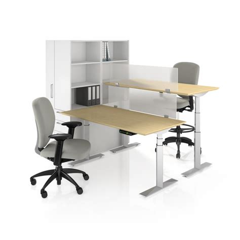 kimball office furniture dealers 73 kimball office furniture dealers jasper in april 29 2016 kimball office announced the