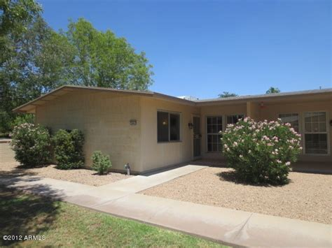 10453 w highwood ln sun city arizona 85373 foreclosed
