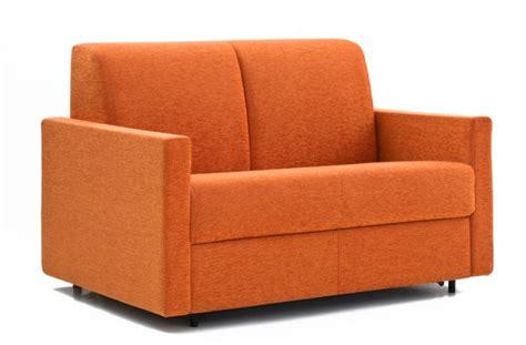 sofas estrechos sof 225 cama