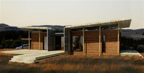 cheapest states to build a house jetson green 19 solar decathlon homes for 2011