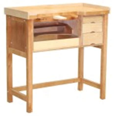 jewellers bench skin buying a jewelers bench handmade jewelry tips