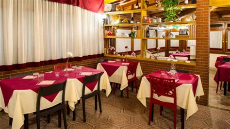 a casa di simo a casa di simo in rome restaurant reviews menu and