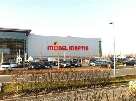 m 246 bel martin gmbh co kg in mainz hechtsheim gt gt im das - Möbel Martin Gmbh Co Kg