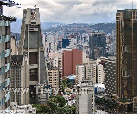 imagenes caracas venezuela tiwy com caracas desde arriba venezuela 14 fotos 3mb