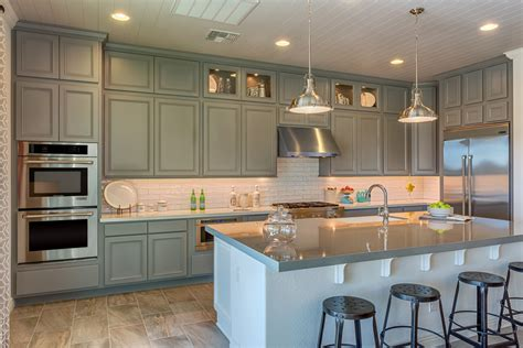 toll brothers at avian the avante home design