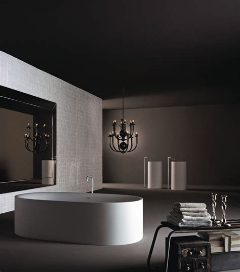 boffi bathroom 1000 images about kitchen bathroom boffi on pinterest
