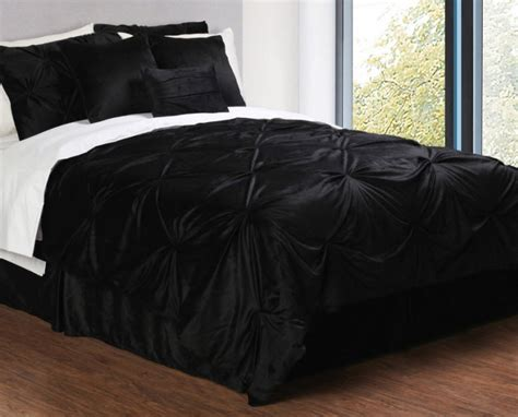 black queen comforter black bedding sets queen black bedding sets queen choozone