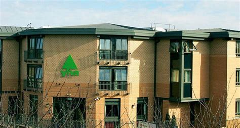 river thames youth hostel yha oxford hostel cheap oxford city centre youth hostel