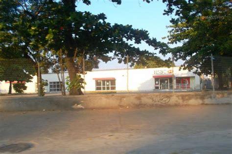www banco hsbc banco hsbc de janeiro avenida brasil 9087