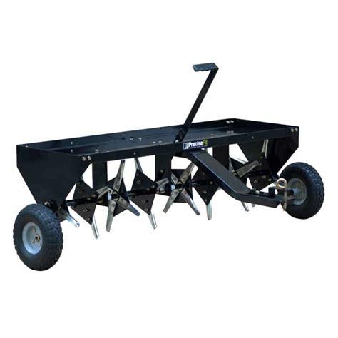 lawn aerator   discount tool equipment rental center