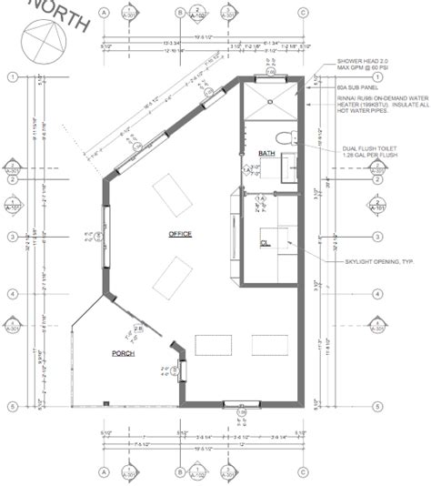 how much is 500 square feet floor plan 500 square feet new avenue