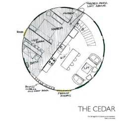 Pacific Yurt Floor Plans Yurt Floor Plans Yurt Inspiration Pinterest The Loft