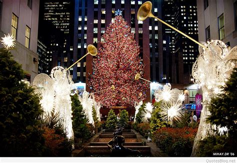 wallpaper rockefeller center tree 2 17 wallpapers images happy new year city images 2016