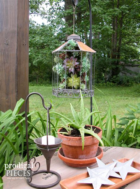 1000 images about bird cage planters 180 175 on