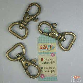Pengait Atg Kaka Tua 15 Cm Tebal dapoer digital ipoet jual perlengkapan menjahit tas handmade di bekasi wa line 081808076098