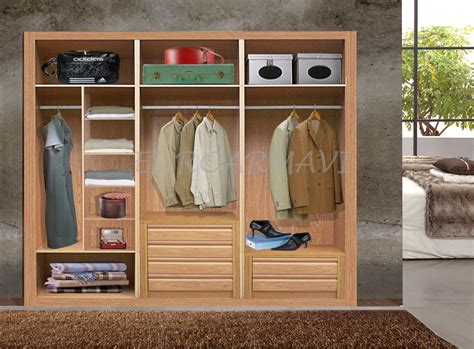 armarios interior interiores de armario