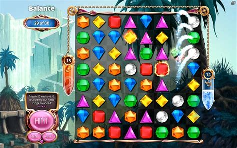 free download pc games bejeweled full version download game bejeweled 3 full game diamond classics
