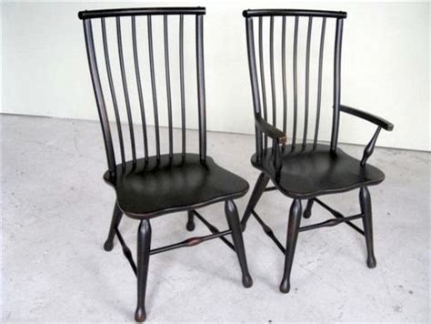 black forest style dining chair farmhouse dining
