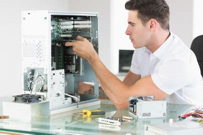 Desktop Support Technician by Computer Support Technician Offered At Southwest Tech