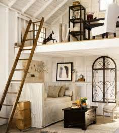 loft area decorating pictures pottery barn label carving 25 best ideas about loft conversion cost on pinterest
