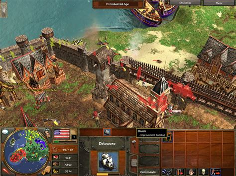 download full version game age of empires 2 age of empires 3 game free download full version for pc