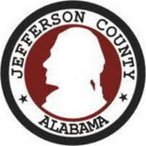 Jefferson County Property Tax Records The Homeowner S Guide To Saving On Your Property Taxes Freedom Heating And Cooling