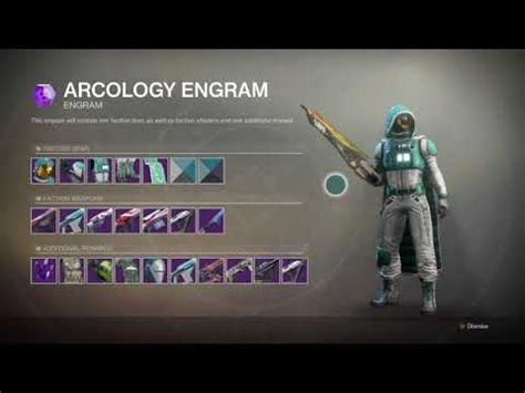 best armour best armor for hunters in destiny 2