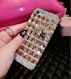 For Oppo F5 F5 Youth Glam Chanelll Bling Tassel buy wholesale classic chanel perfume bottle cover for iphone 6