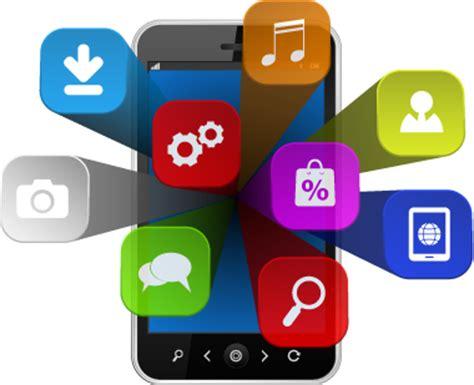 Imagenes Png Para Aplicaciones | desarrollo de apps
