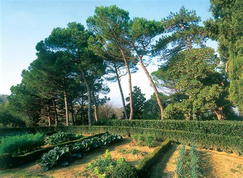 il giardino dei libri bellaria giardini