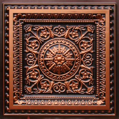 Decorative Drop Ceiling Tiles by 223 Decorative Ceiling Tiles Drop In 24x24 Ceiling Tile