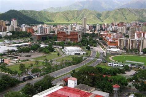 imagenes maracay venezuela fotos de maracay fotos de viajeros de maracay centro de