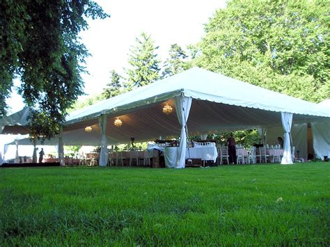 Photo Gallery « Elite Tent & Party Rental « Your style of celebration