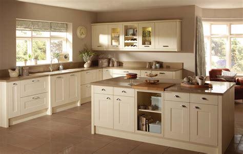 Cute Kitchen Ideas Cream Kitchen Ideas Dgmagnets Com