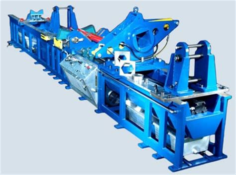 hydraulic cylinder disassembly bench hydraulic cylinder disassembly table disassembly bench