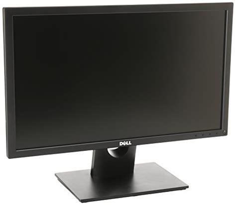 Monitor Led Votre dell e2216h 22 screen led lit monitor