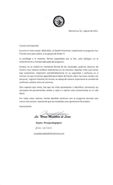 amistad para siempre capacitaciones testimonios julia capacitaciones amistad para siempre de julia gallegos