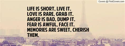 rare life quotes quotesgram