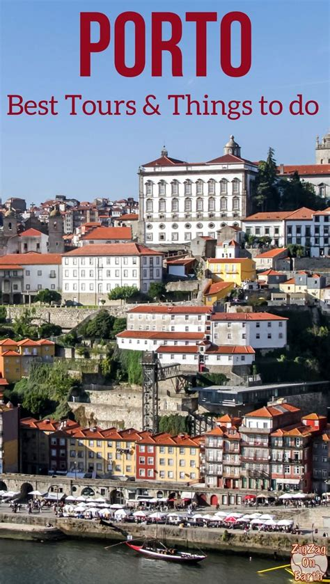 porto what to do 21 things to do in porto portugal with photos best