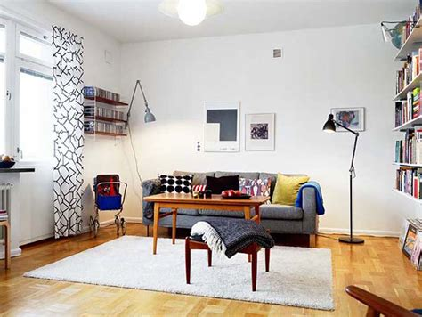vintage apartment decorating ideas living room small living room ideas apartment color